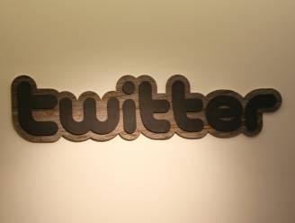Vlaamse ambtenaren mogen enkel in Nederlands twitteren