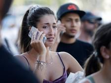 Bezorgde berichtjes aan Nederlanders in Spanje: 'Mijn oma belde in paniek op'