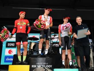 """Grote Prijs Rik Van Looy gaat zeker door: """"Ook als we geen uitzondering op honderd deelnemers krijgen"""""""