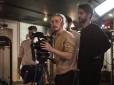 Aswin Baaijens, Boxtelse filmmaker met een Brabantse missie