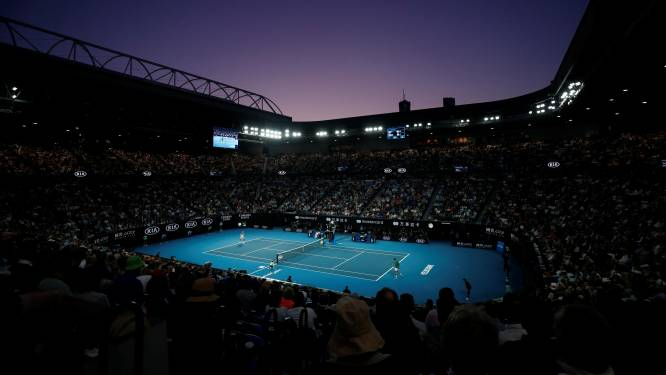 WTA kijkt naar mogelijkheden om tennisseizoen buiten Australië te starten