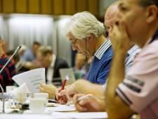 Rekenkamer onderzoekt mfa's en vertrouwelijkheid