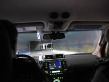 Drie verdachten gepakt na geweldsexplosie op Schouwen-Duiveland: 'Dit moest echt stoppen'