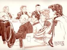 De familie R.: Brabants 'most wanted'