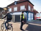 Verdachten viervoudige moord Enschede langer vast