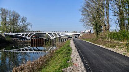 Toch geen vrouwennaam voor nieuwe brug: Zwijvekebrug verwijst naar oudste bewoning