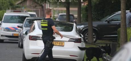 Tbs'er die tijdens verlof gepakt werd voor brute verkrachting in Lelystad: 'Jullie hebben erger voorkomen'