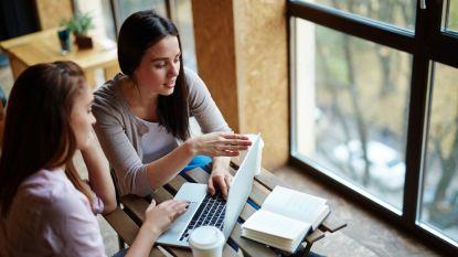Getest: dit zijn de vijf beste laptops voor studenten