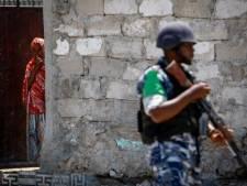 Plusieurs morts après une attaque suicide à Mogadiscio