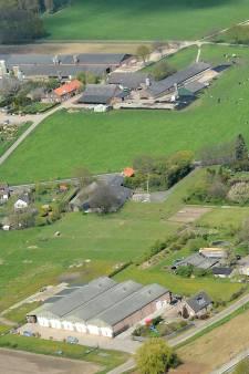 Brabants platteland maakt een comeback