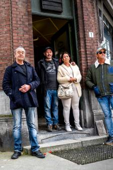 Crooswijk rouwt om sluiting Café Wandeloord: 'Schande dat deze buurtkroeg verdwijnt'