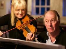 Hilvarenbeek maakt kennis met Muziek op de Langegracht: driemaal Mozart