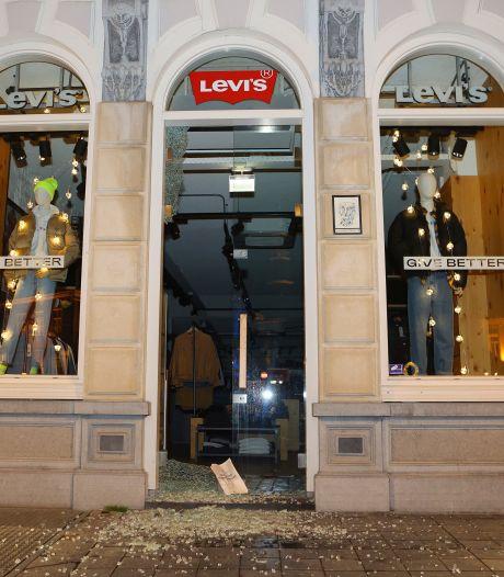 Ondernemers Den Bosch voelen zich in de steek gelaten door gemeente