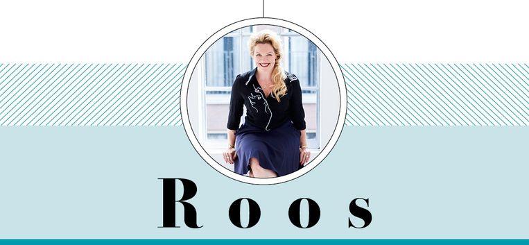 """Roos Schlikker: """"Dat racen van mij heeft al tot vreemde fysieke toestanden geleid"""""""