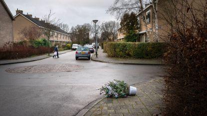 Waarom het lijkt alsof de kerstvakantie voorbij vliegt
