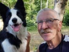 Jacques (70) voelt zich het land uitgejaagd: 'Ik heb nu maar een huis in Italië gekocht'