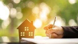 Huis kopen in coronatijd: dit zijn de (nieuwe) regels waar u rekening mee moet houden