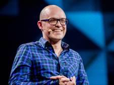 Philippe Geubels doet Heerlen en Venlo aan met try-outs voor nieuw TV-programma over Nederlanders