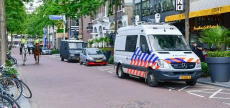 Burgemeesters pleiten bij Grapperhaus voor landelijk onderzoek naar racisme en discriminatie bij politie
