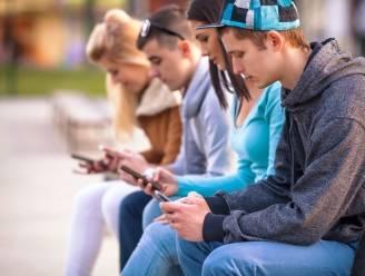 """""""Aantal Belgen dat gamet op smartphone met tiende gestegen"""""""