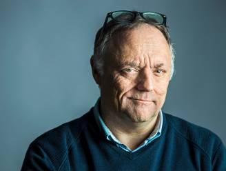 Marc Van Ranst beantwoordt vragen over vaccins op online burgeroverleg van CD&V