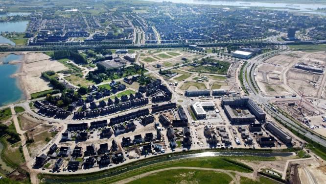 Een op de tien woningen in Nijmegen verkocht aan belegger: 'Starter komt er niet meer tussen'