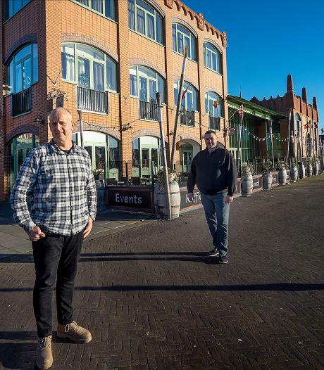 Nieuw seizoen Turfschip Etten-Leur: voor ieder wat wils