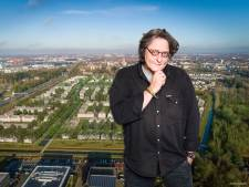 'Goedkope' woning vinden in Dordrecht of Zwijndrecht? Vergeet het maar