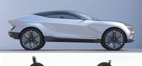 600 pk in je Kia? Waarom automakers steeds vaker over 'platforms' praten