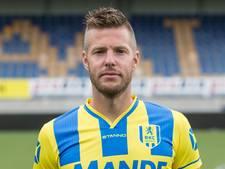 RKC Waalwijk met fitte selectie naar Jong Ajax