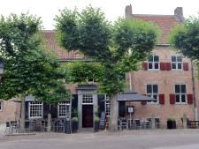 Grote zorgen om voortbestaan Theater Heerenlogement: gemeente wil monumentaal pand verkopen