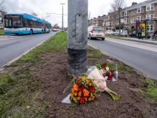 Minder verkeer op de weg in 2020, maar nog steeds veel doden: hoe kan dat?