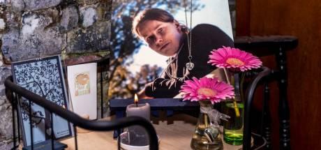 Altrecht maakt onderzoek naar dood Suzanne Zwarts niet openbaar