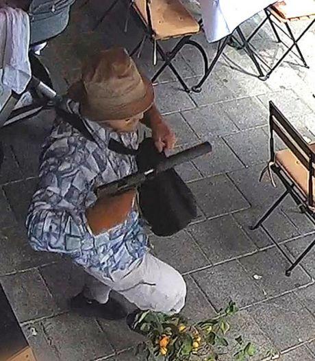 Verdachte liquidatie Beethovenstraat pleegde nog twee moorden