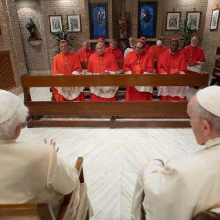 paus-benoemt-dertien-nieuwe-kardinalen-uit-alle-hoeken-van-de-wereld