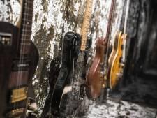 SLIM Festival dit jaar digitaal en vooral  akoestisch