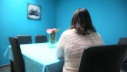 """Wanhopige moeder van autistische zoon (16) getuigt: """"Ik kan mijn eigen kind niet eens verplichten om zich te laten behandelen"""""""