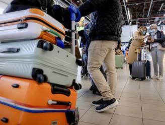 Europees Parlement geeft groen licht voor coronapaspoort: wat betekent dat concreet voor onze vakantie?