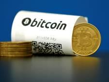 Les auteurs de la cyberattaque exigent la rançon en bitcoins
