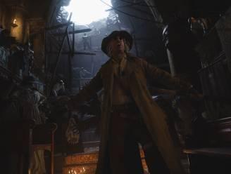 Vijfentwintig jaar 'Resident Evil': het verhaal tot dusver