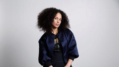 #MeToo, een afwezige vader en twijfels over abortus: Alicia Keys gaat in haar autobiografie geen onderwerp uit de weg