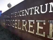 Sluiting golfslagbad Tongelreep staat opnieuw op agenda raad Eindhoven