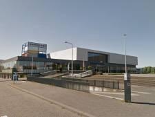 Euroscoop Tilburg gaat na coronasluiting open als Pathé