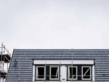 Huizenbezitters willen meeprofiteren van dalende hypotheekrentes