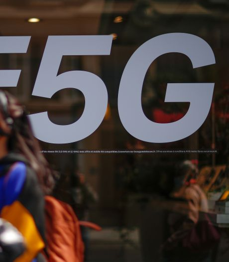5G in Nederland: is nu een goed moment om over te stappen?