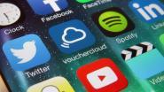 560 miljoen inloggegevens liggen op straat: check hier of jouw e-mail gelekt is