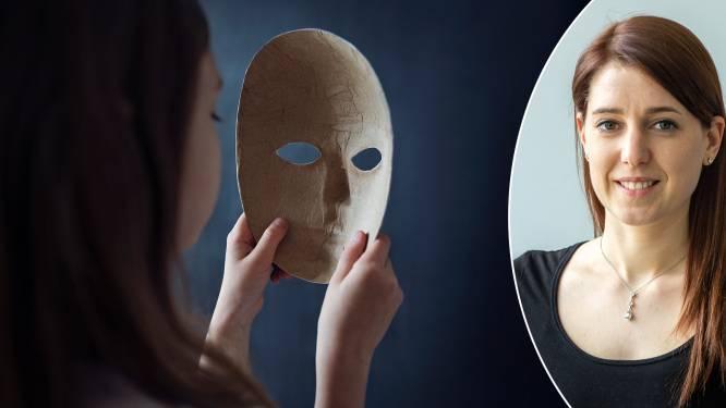 """""""Let niet op hoe iemand iets zegt, maar op wàt hij zegt"""": leugenexpert legt uit hoe je een leugenaar kan ontmaskeren"""