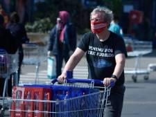 """""""Le port du masque sera recommandé en Belgique, mais pas obligatoire"""""""