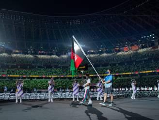 """IOC: """"Nog 700 leden van Afghaanse olympische gemeenschap in gevaar"""""""