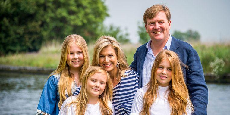 koninklijke-familie-in-2017.jpg